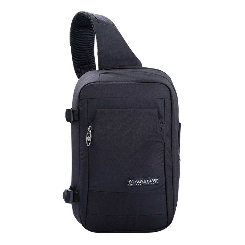 simplecarry-sling-big-m-black