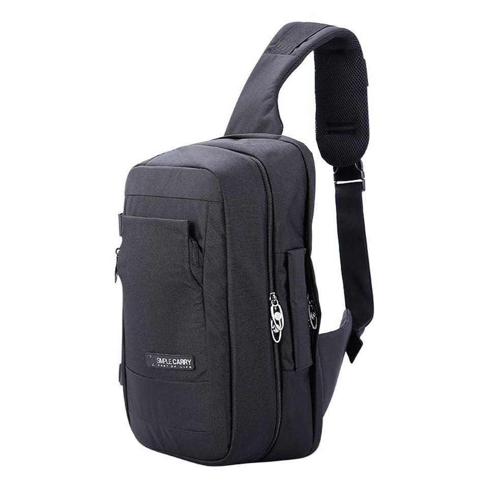 simplecarry-sling-big-m-black2