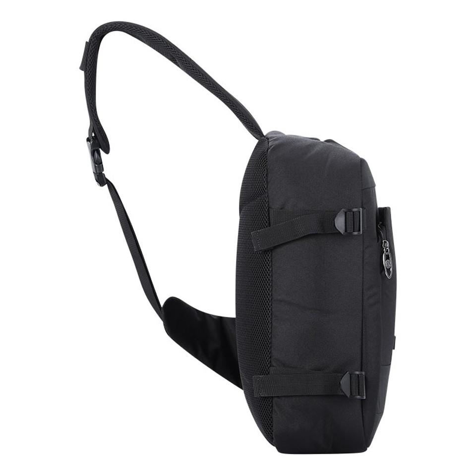 simplecarry-sling-big-m-black5
