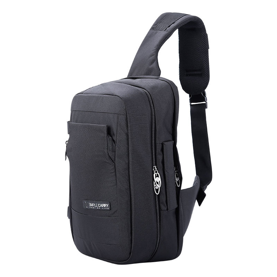 simplecarry-sling-big-m-black3