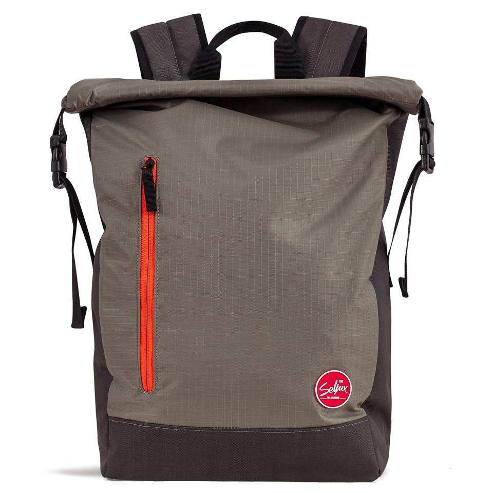 seliux-g2-lightning-backpack-m-olive