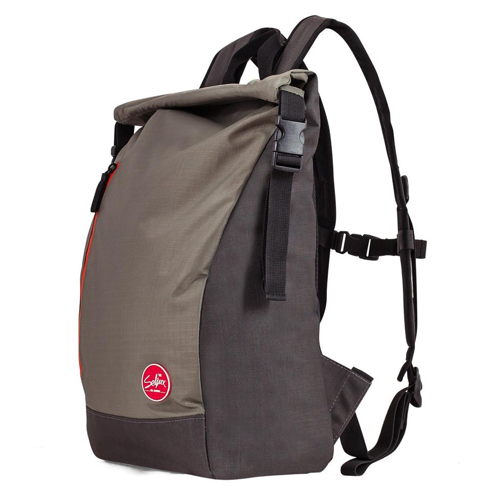 seliux-g2-lightning-backpack-m-olive2