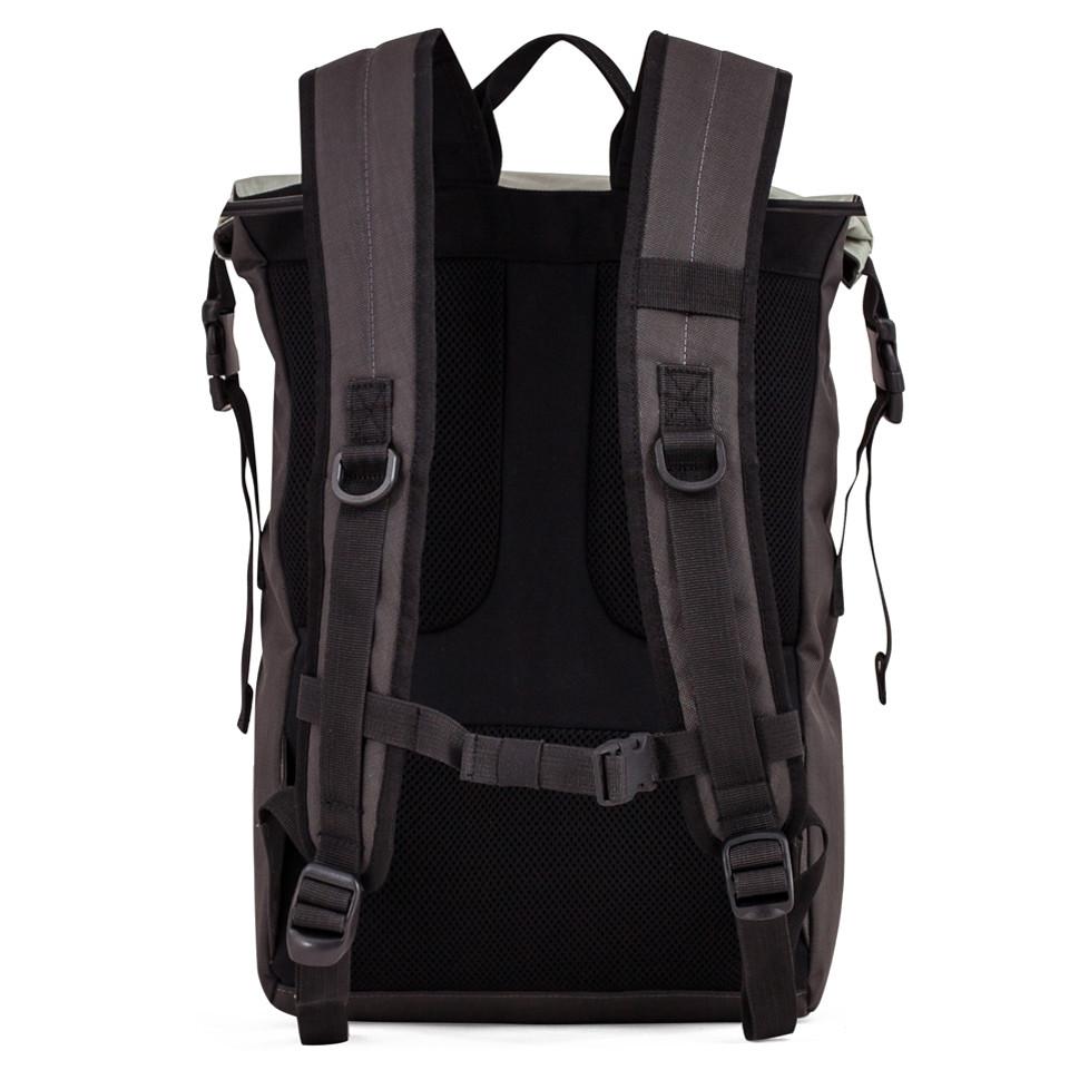 seliux-g2-lightning-backpack-m-olive4