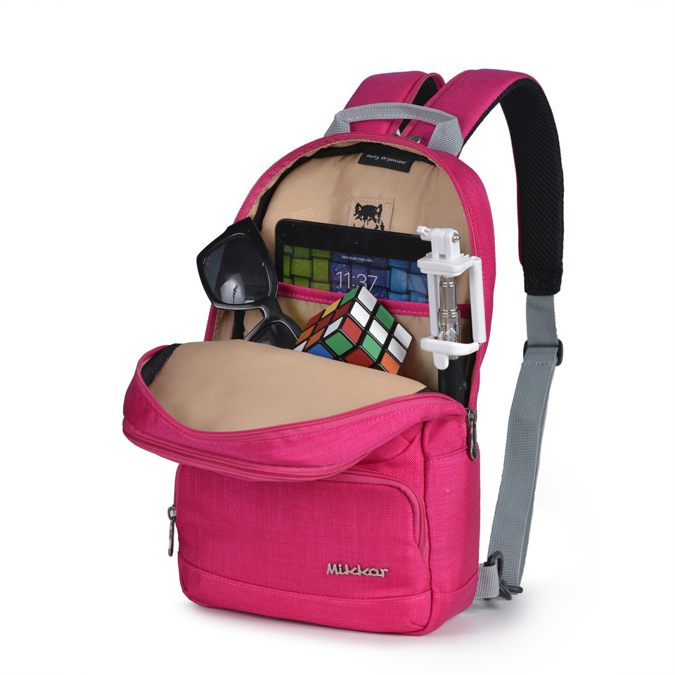 mikkor-the-betty-slingpack-m-pink5
