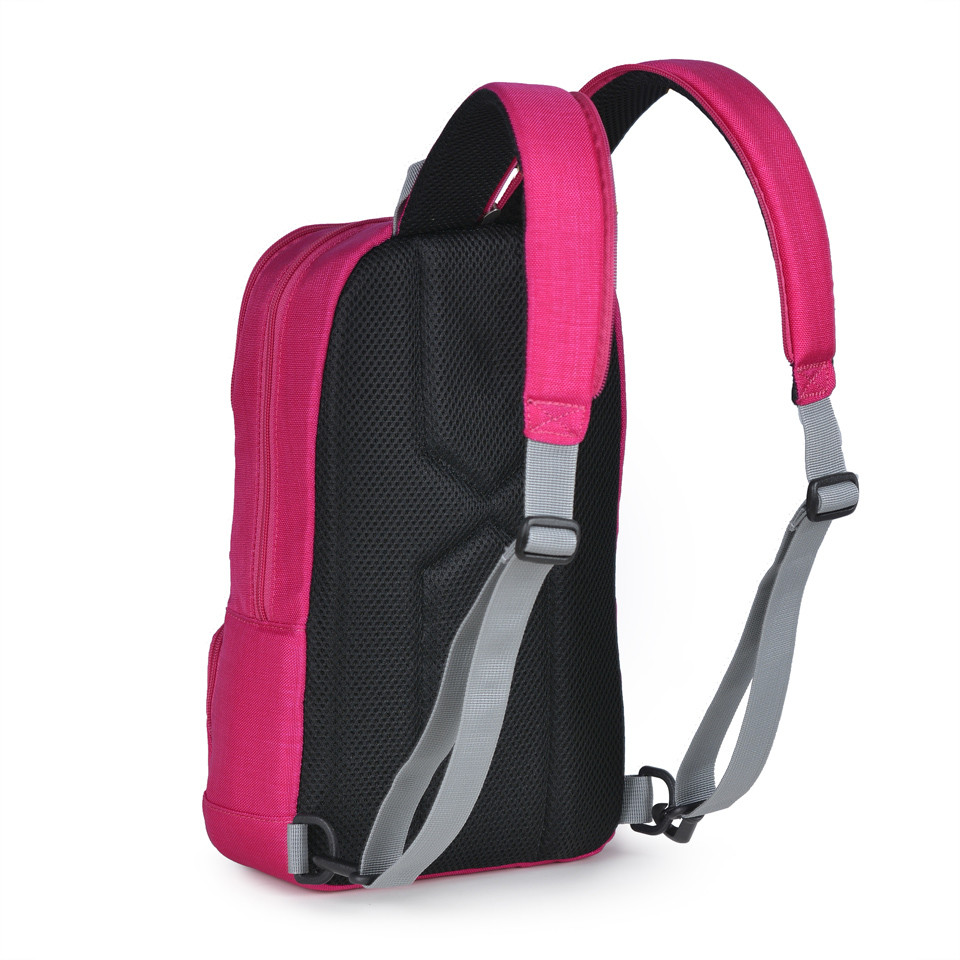 mikkor-the-betty-slingpack-m-pink3