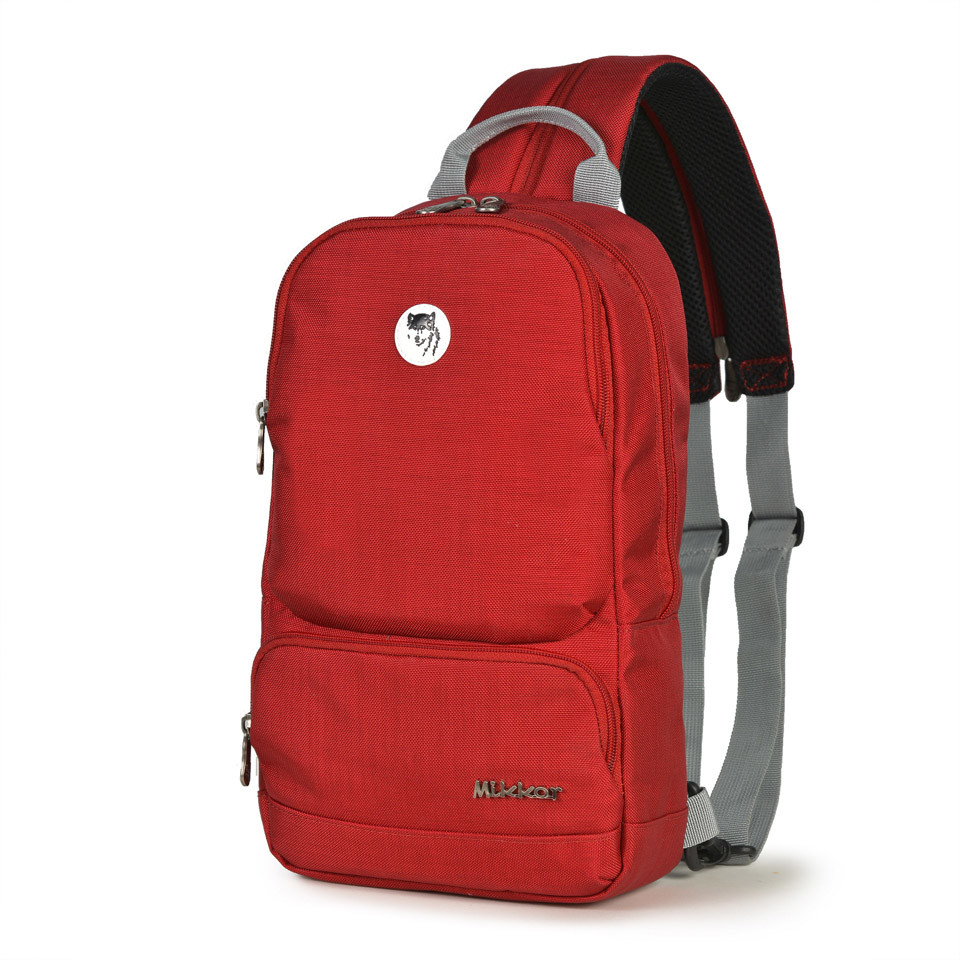 mikkor-the-betty-slingpack-m-red