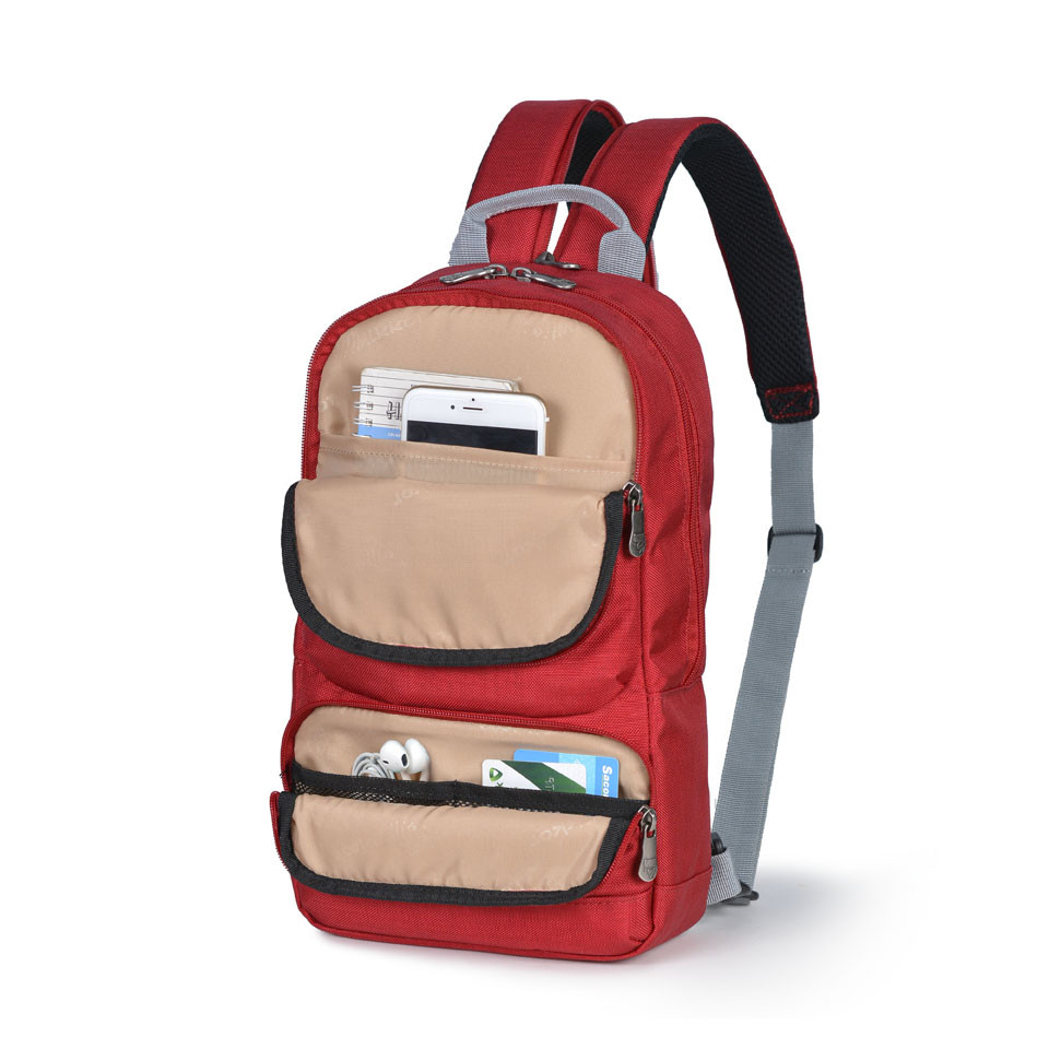 mikkor-the-betty-slingpack-m-red5