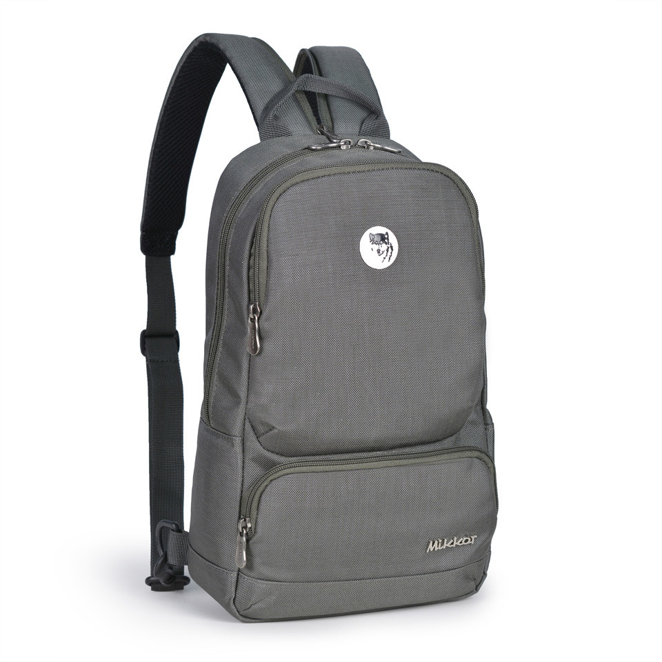 mikkor-the-betty-slingpack-m-dark-mouse-grey2