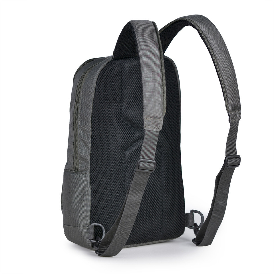 mikkor-the-betty-slingpack-m-dark-mouse-grey3