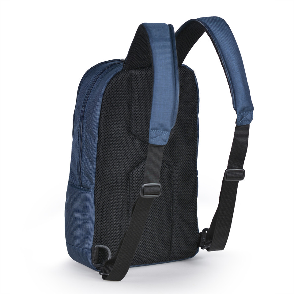 mikkor-the-betty-slingpack-m-navy3