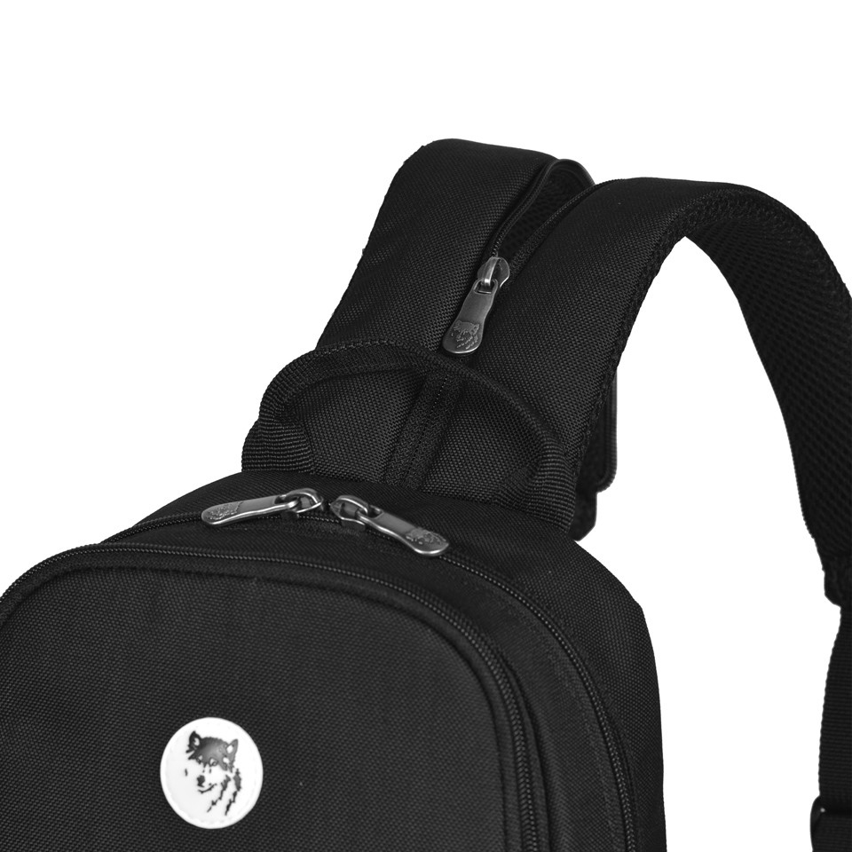 mikkor-the-betty-slingpack-m-black6