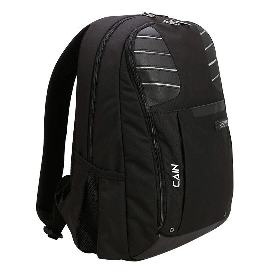 simplecarry-cain-m-black