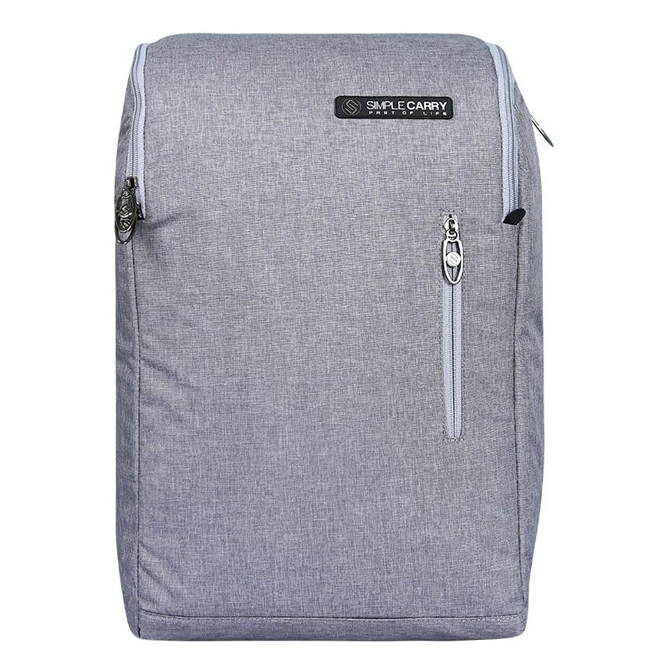 simplecarry-k3-m-grey