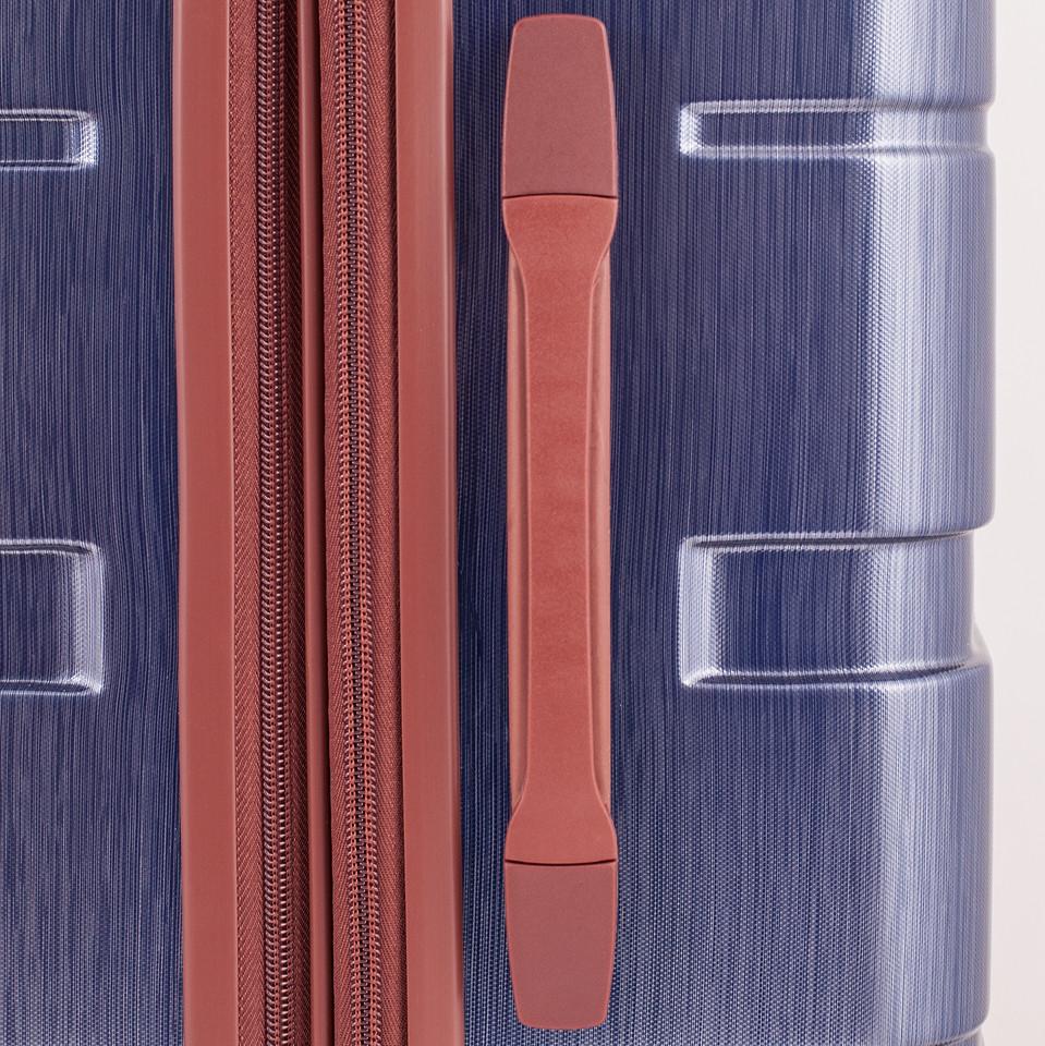 meganine-9081l-f01-blue-hairline3