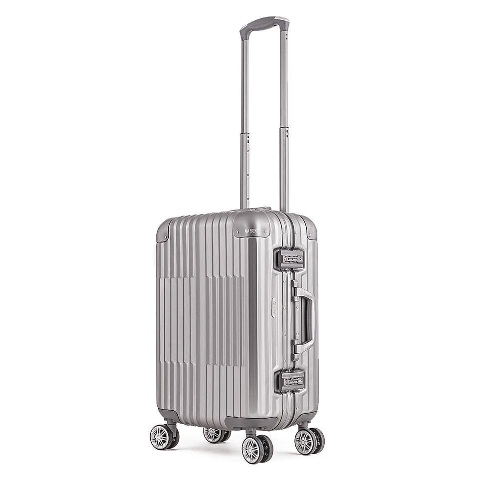 rovigo-iron-xr15038-20-s-silver2