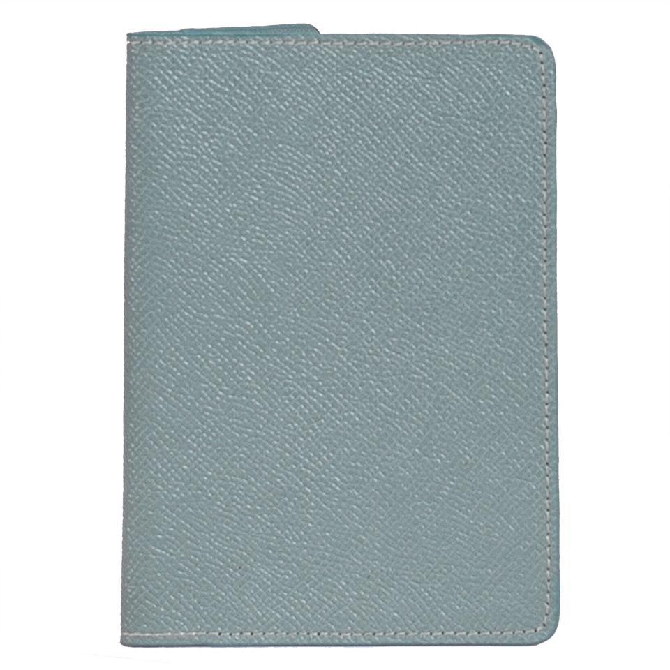 kakashi-marisha-s-turquoise
