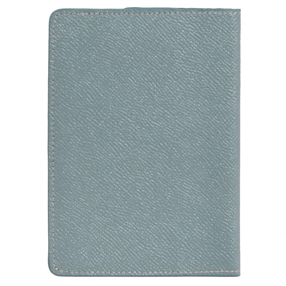kakashi-marisha-s-turquoise4