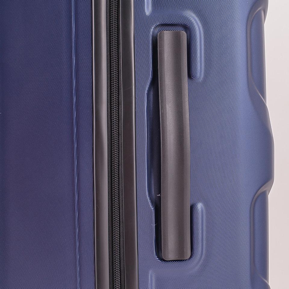 kakashi-yori-yg6047-dark-blue4