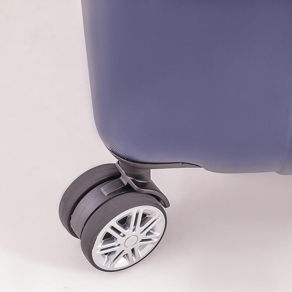 kakashi-yori-yg6047-dark-blue5