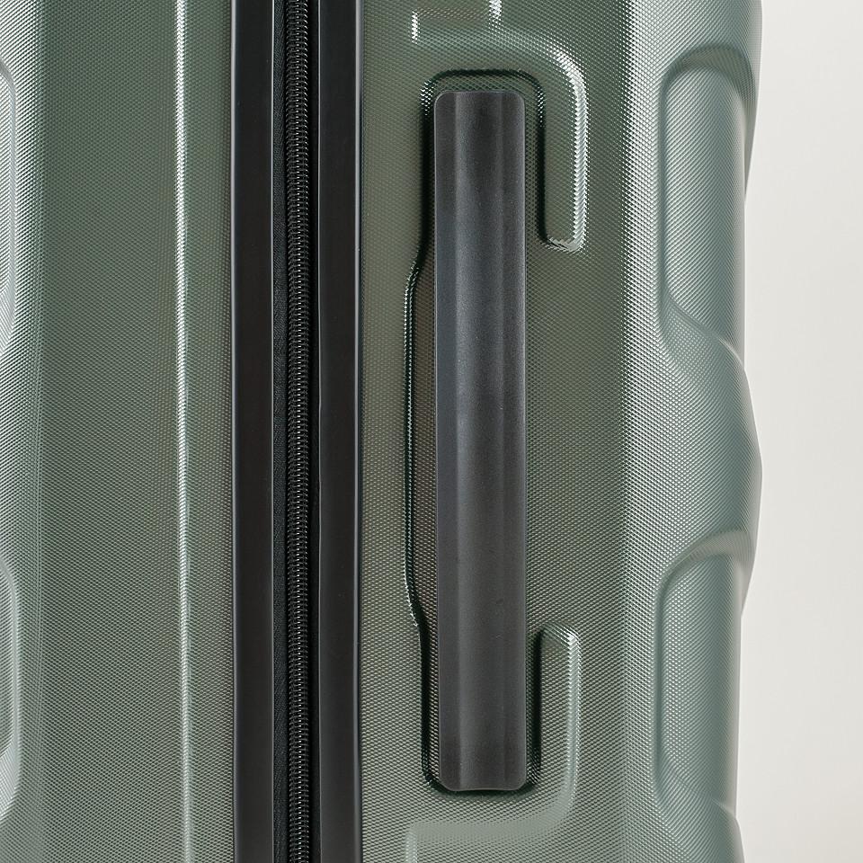 kakashi-yori-yg6047-military-green5