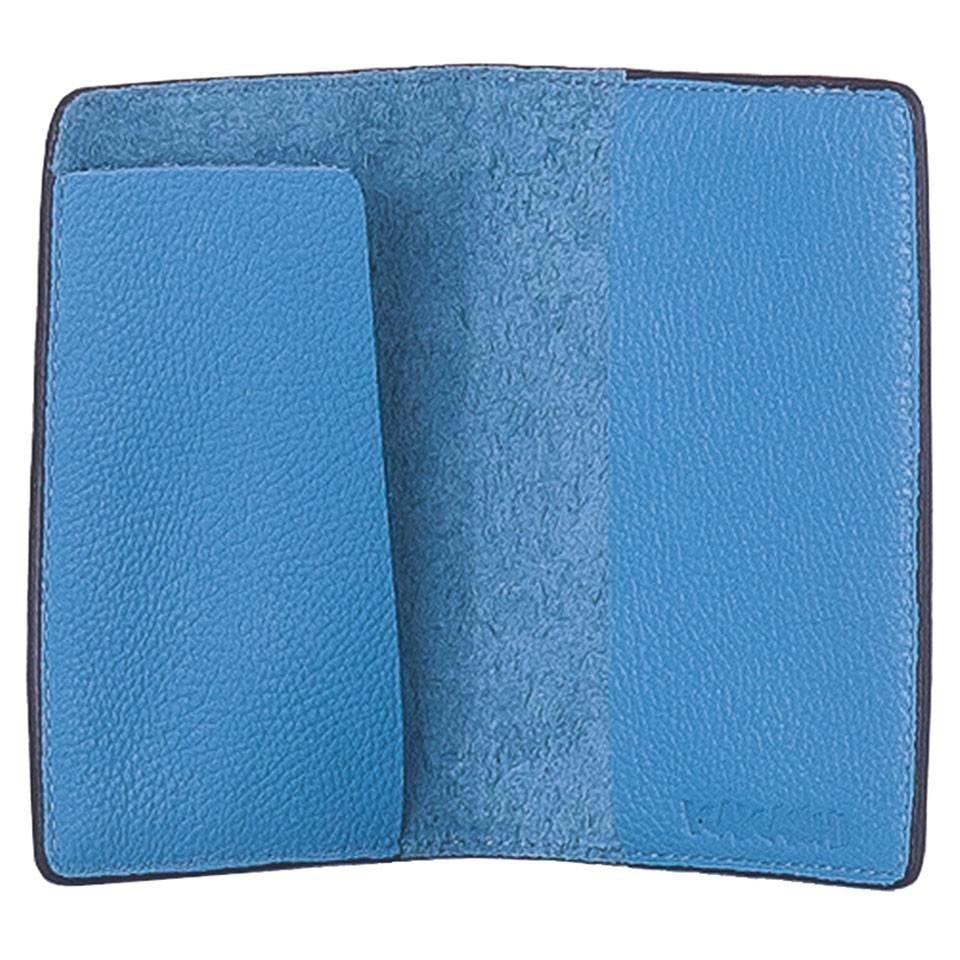 kakashi-kagutsuchi-s-d-blue-4