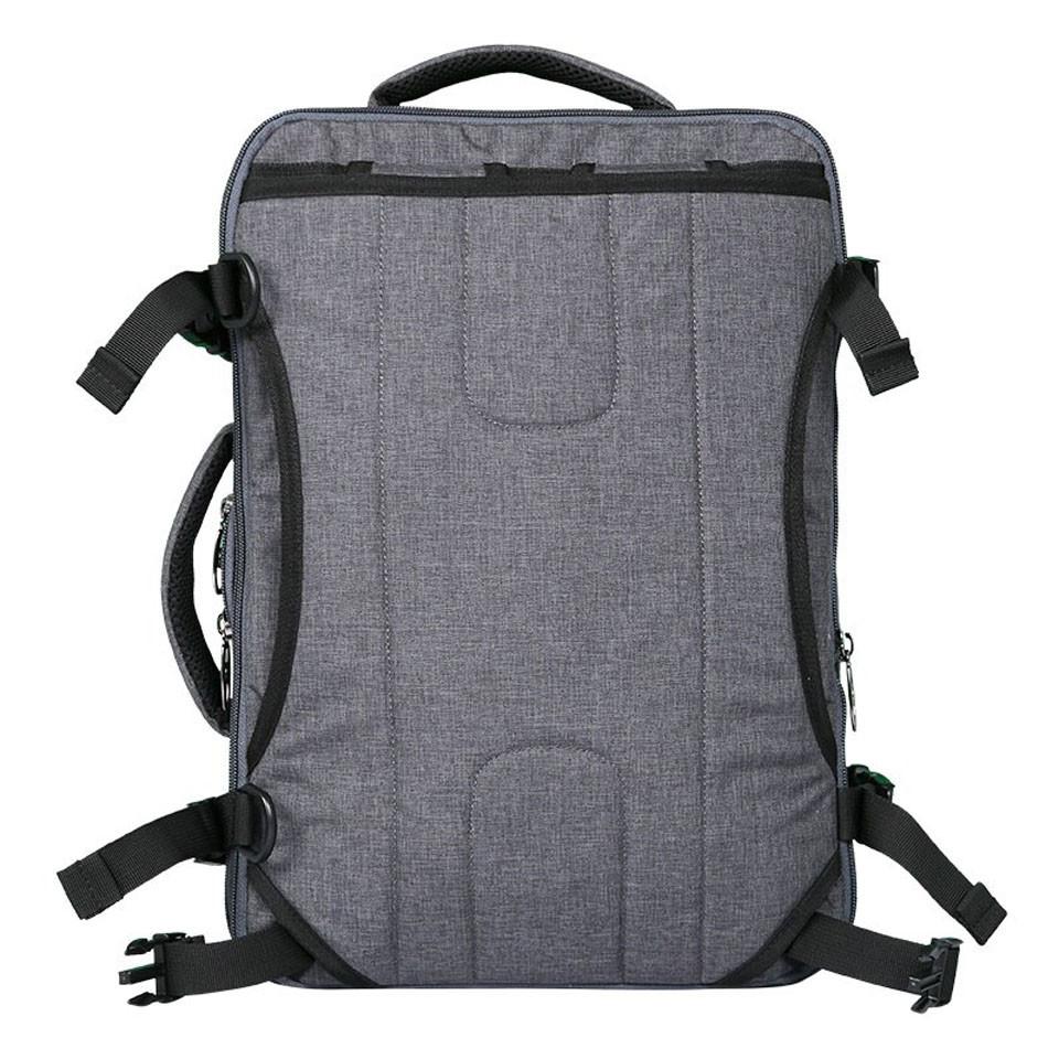 simplecarry-twb-m-d-grey6