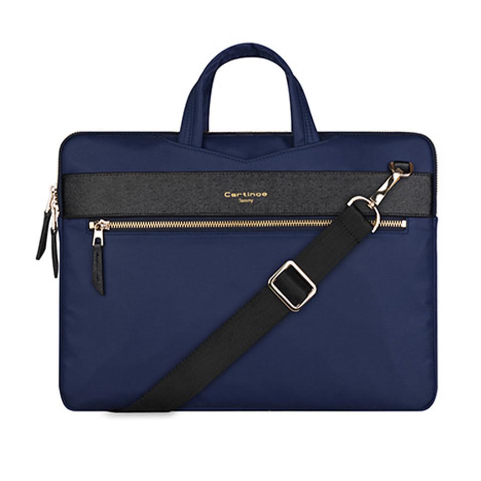 cartinoe-mivida1015-london-style-12-s-blue