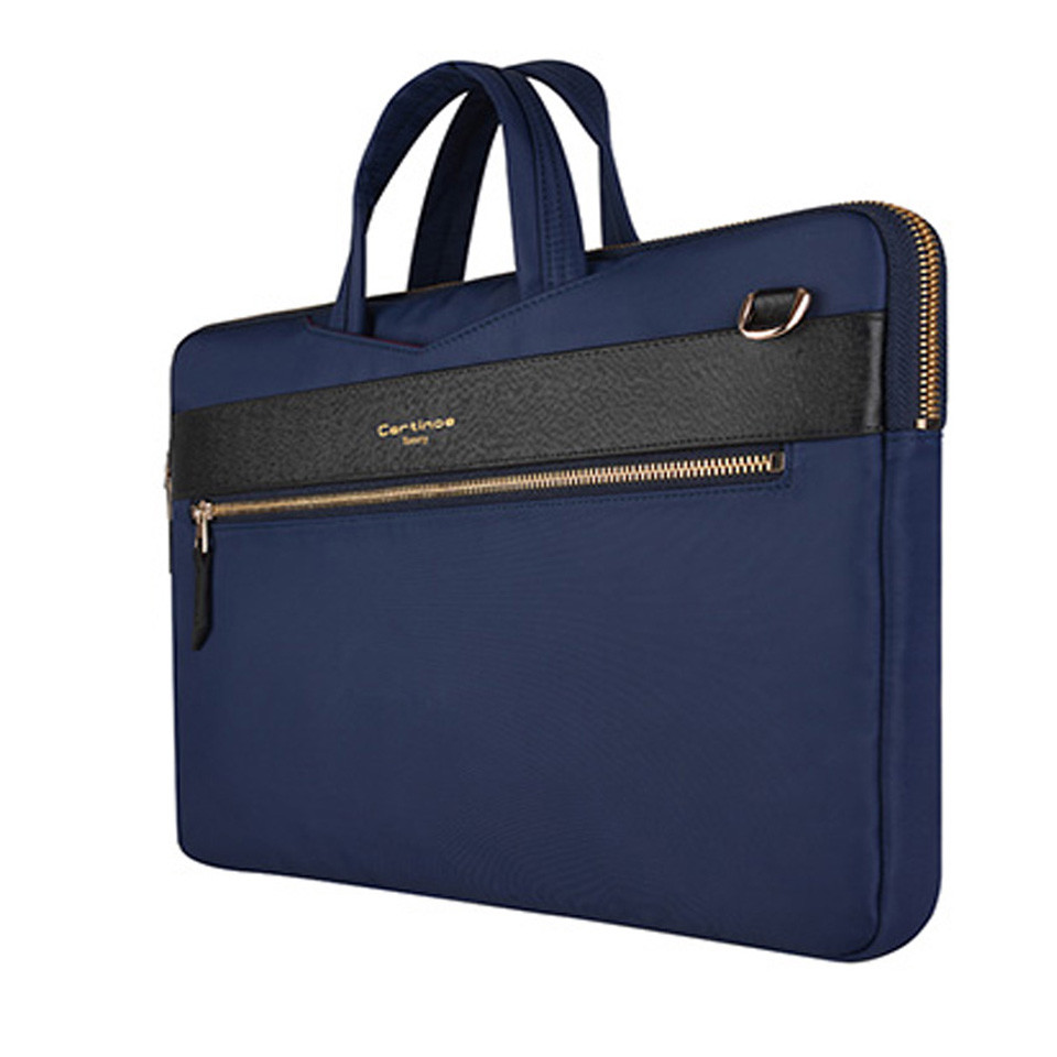 cartinoe-mivida1015-london-style-12-s-blue2