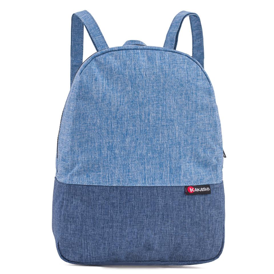 kakashi-firefly-backpack-s-blue