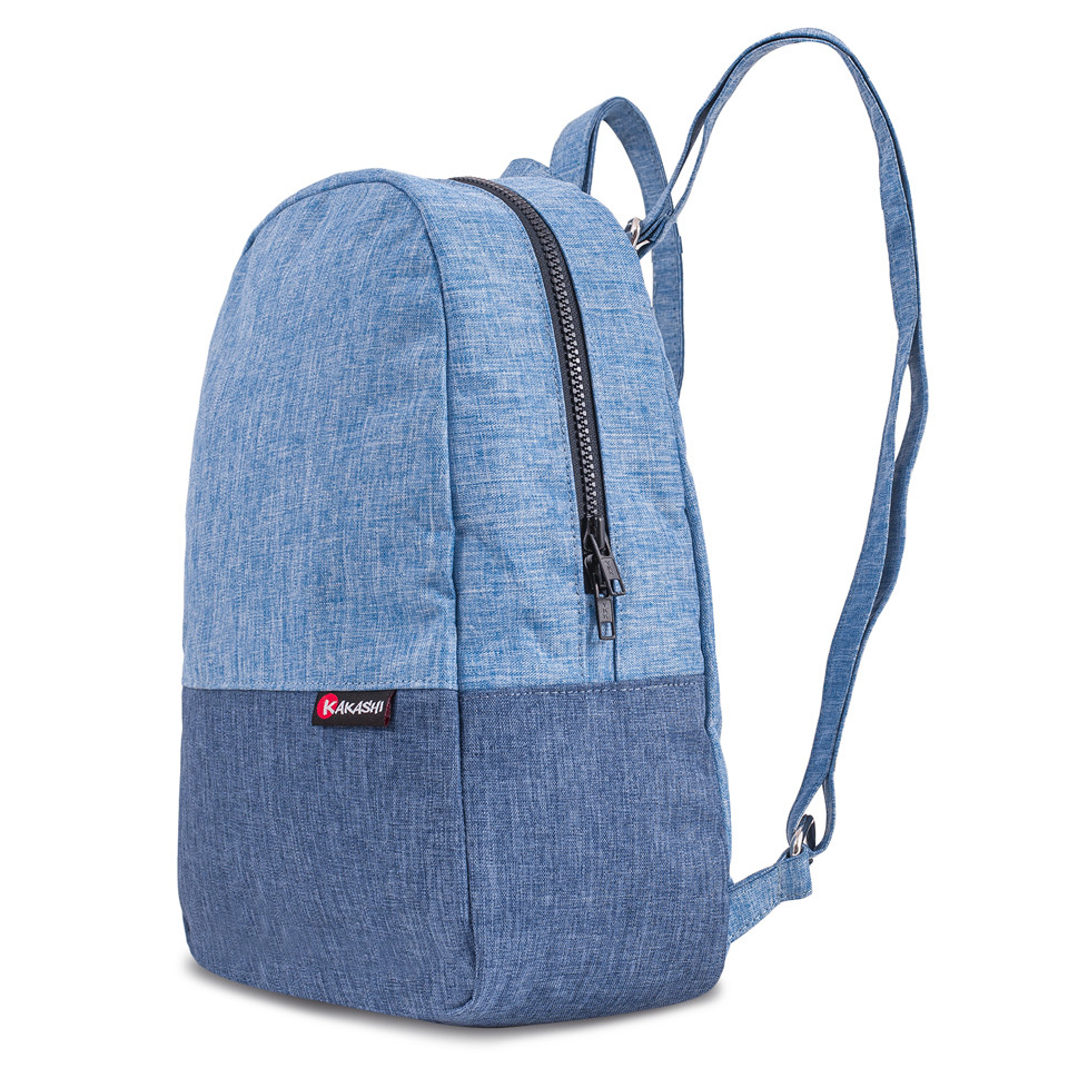 kakashi-firefly-backpack-s-blue2