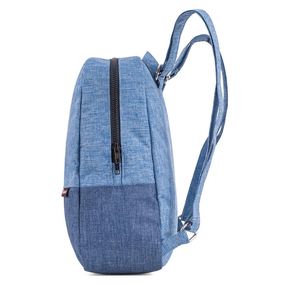 kakashi-firefly-backpack-s-blue3