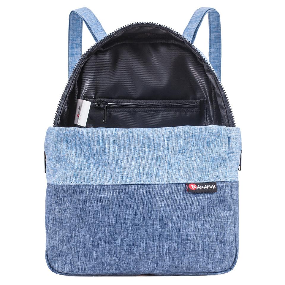 kakashi-firefly-backpack-s-blue6