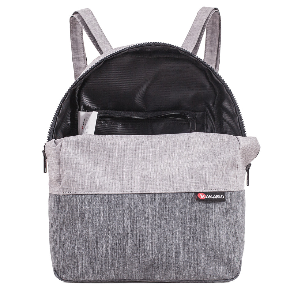 kakashi-firefly-backpack-s-grey6