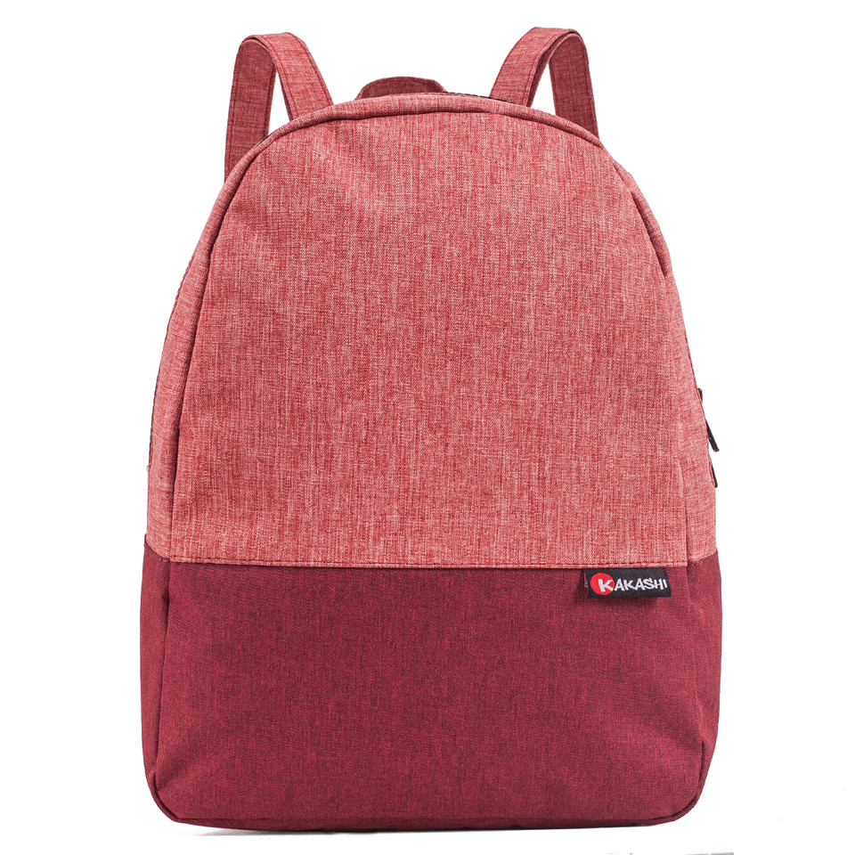 kakashi-firefly-backpack-s-red7