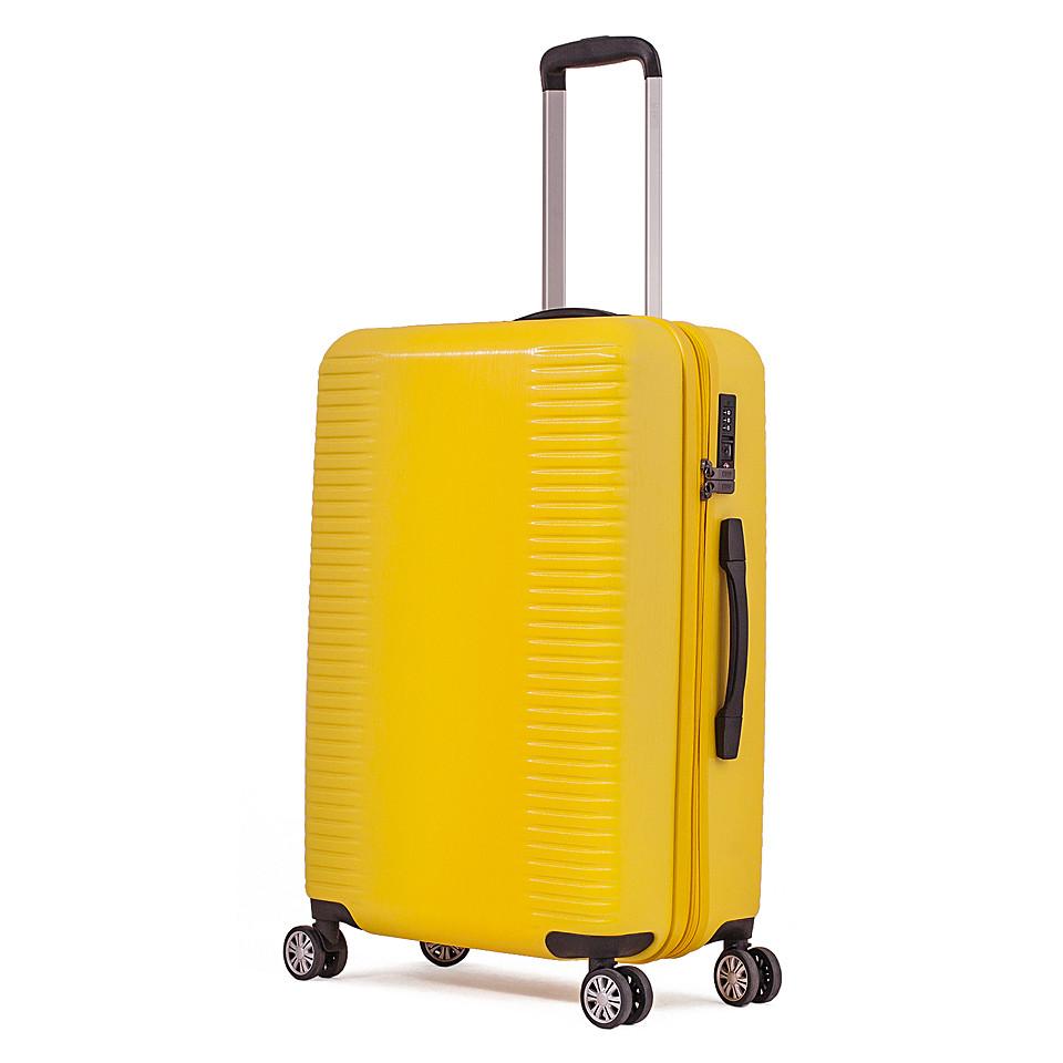 Rovigo-Pagani-A56-24-M-yellow2