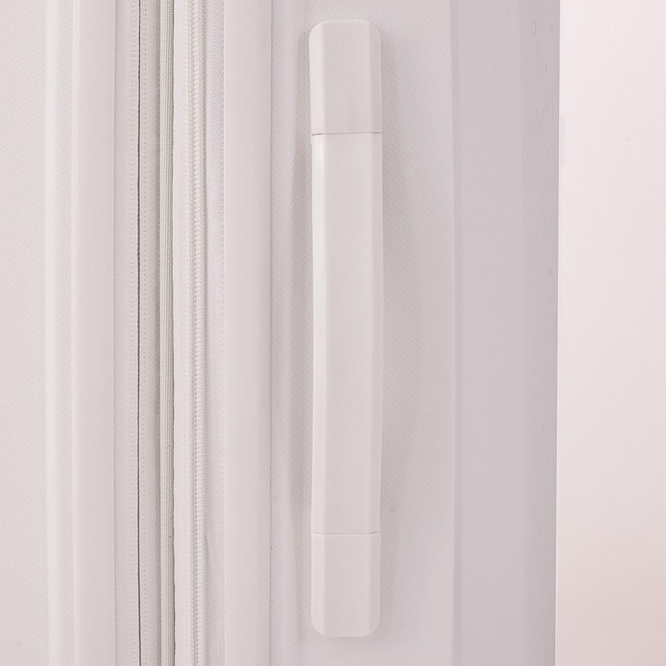 rovigo-sibaz-wi-white3