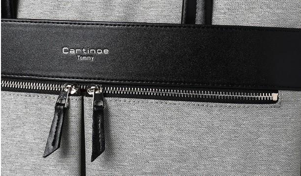 cartinoe-mivida1021-london-style-15-l-grey2