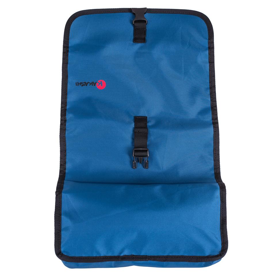 kakashi-fukito-bag-s-blue3