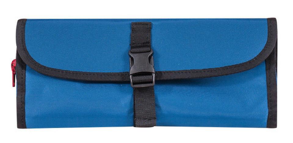 kakashi-fukito-bag-s-blue