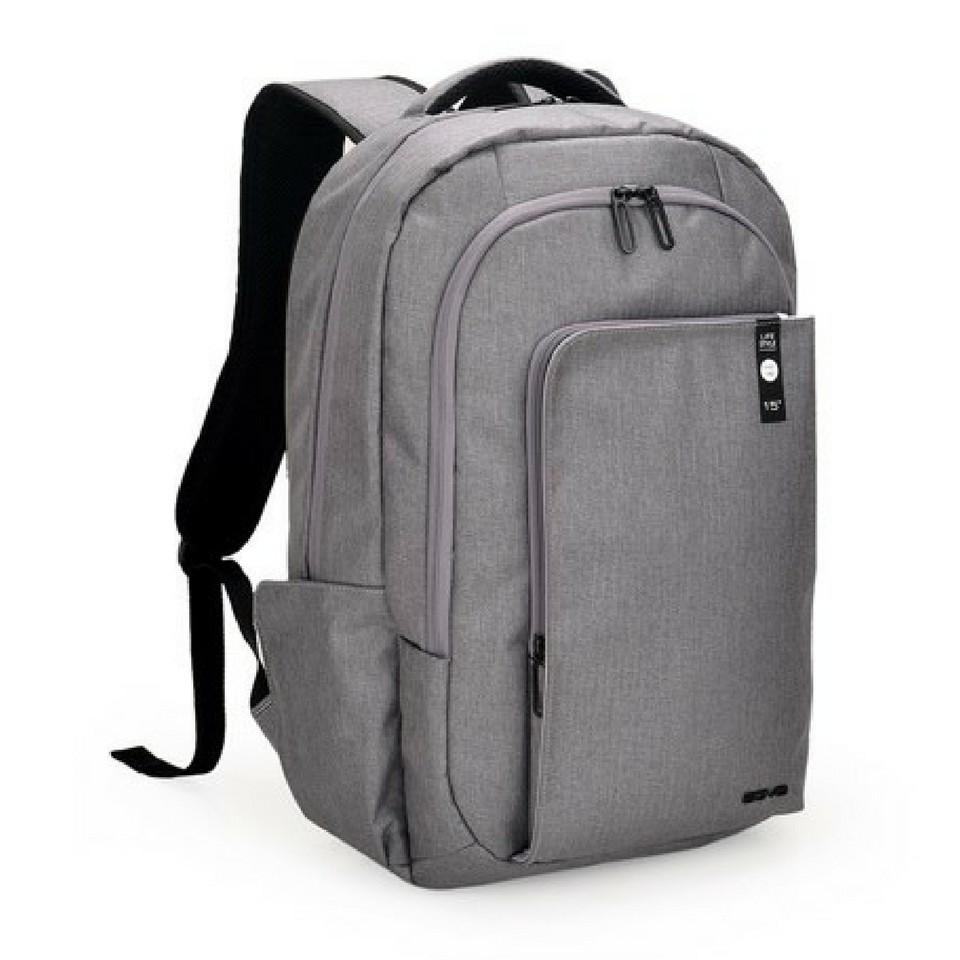 agva-heritage-15-6-ltb330gre-m-grey2
