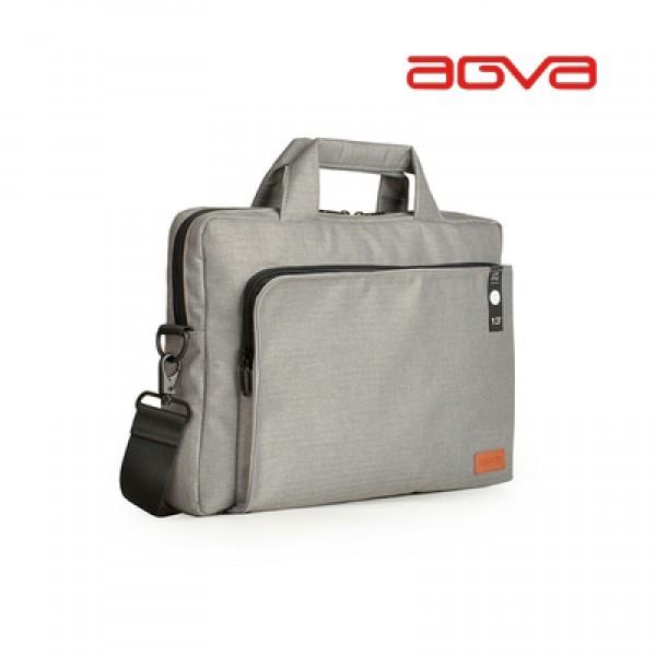 agva-heritage-15-ltb308gre-m-grey