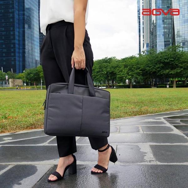 agva-soho-slim-14-ltb337bla-m-black7
