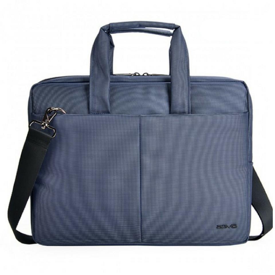 agva-soho-slim-14-ltb337blu-m-blue