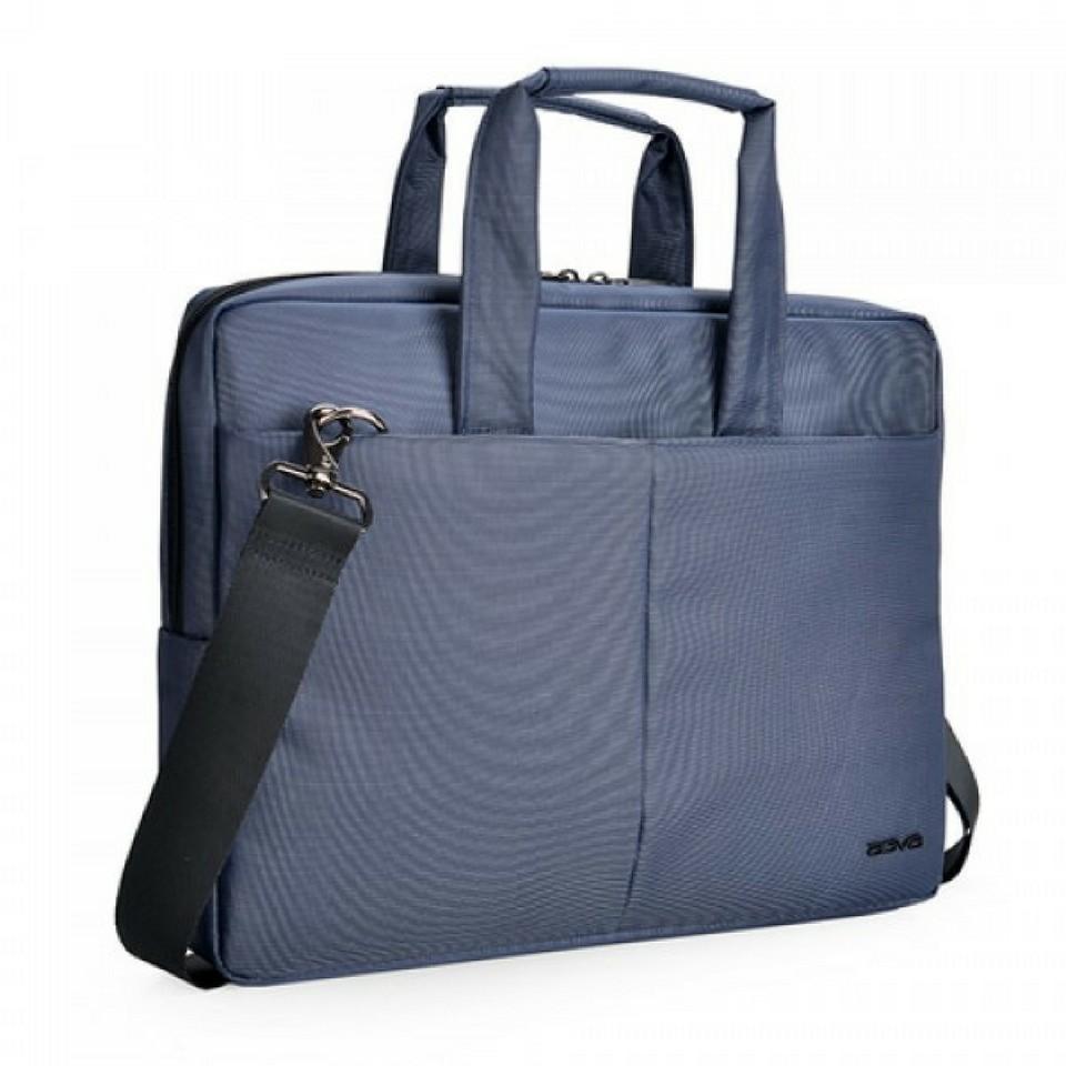 agva-soho-slim-14-ltb337blu-m-blue2