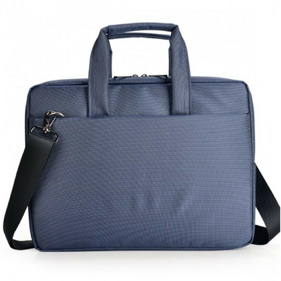 agva-soho-slim-14-ltb337blu-m-blue3