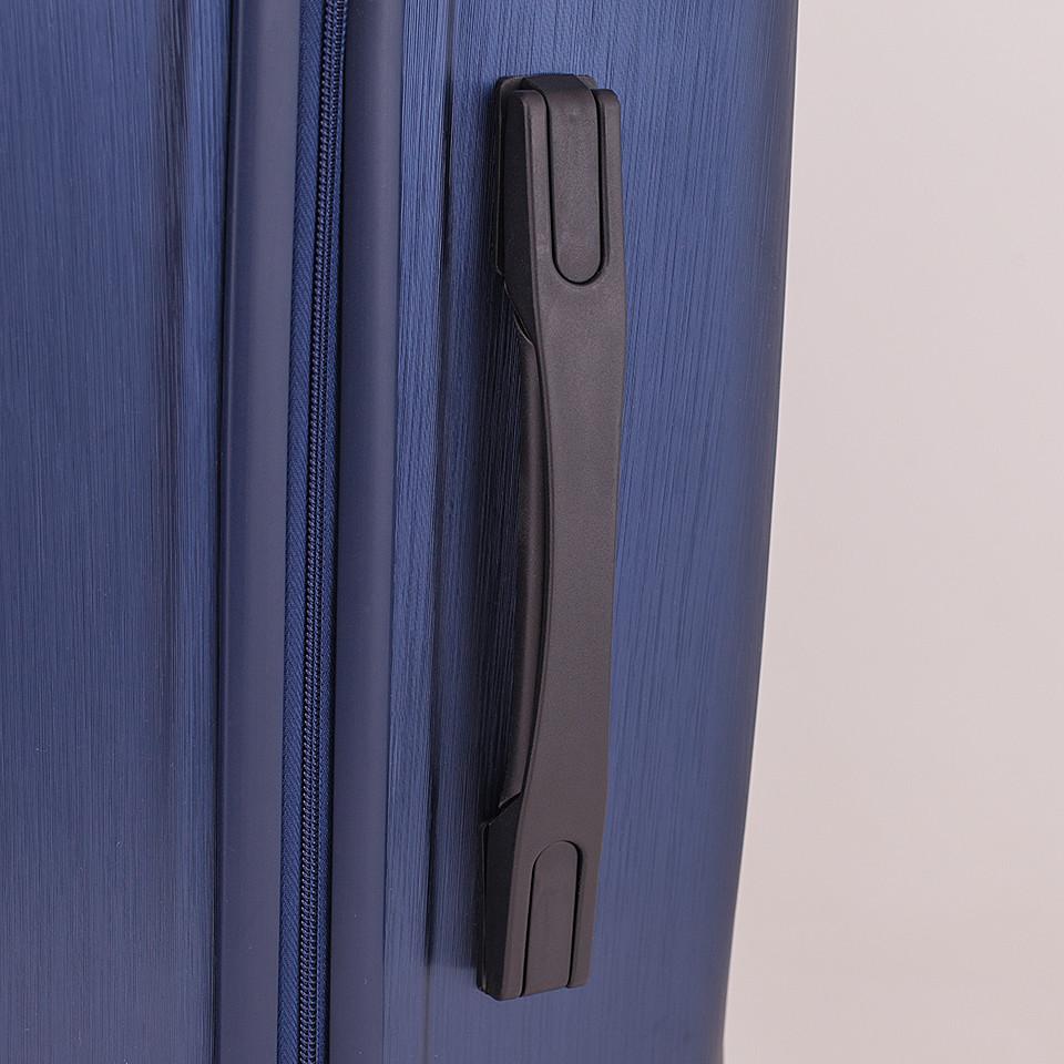 rovigo-rise-1720-pearl-blue3
