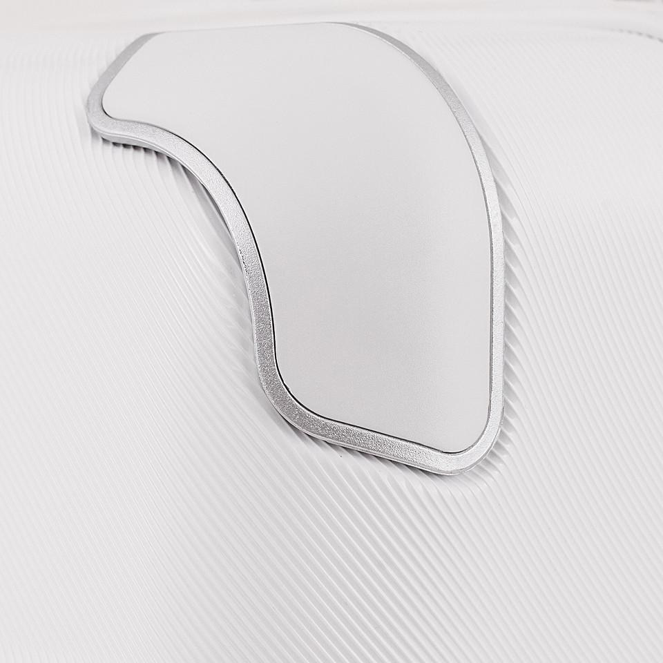 epoch-jy8896-pearl-white3