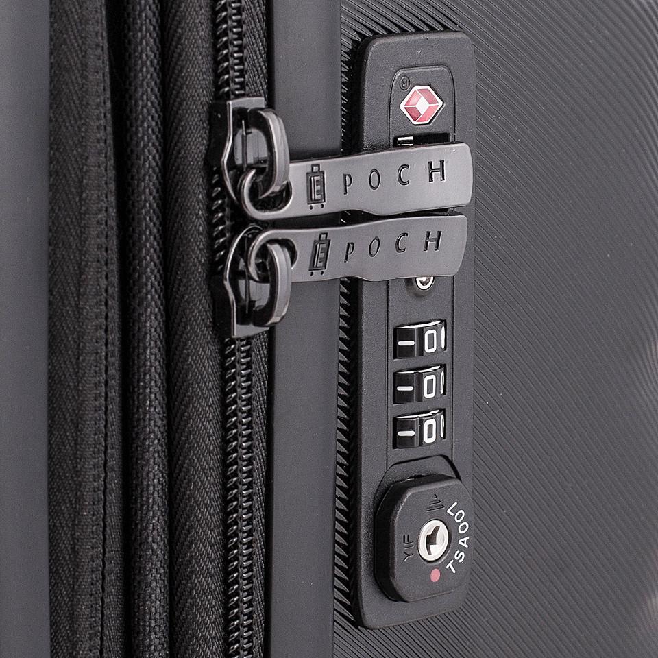 epoch-jy8896-black3
