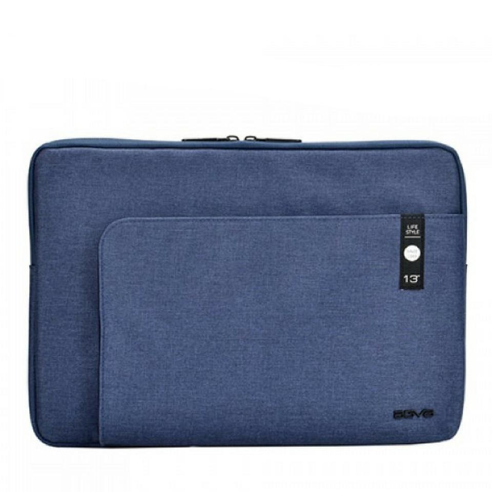 agva-heritage-13-ltb324blu-s-blue