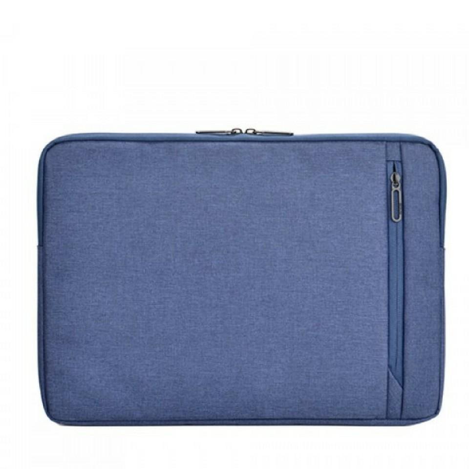 agva-heritage-13-ltb324blu-s-blue4